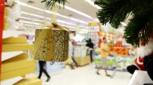 Christmas supermarket opening times: When are Tesco, Asda, Sainsbury's, Lidl open and closed