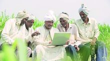 Electronic national agriculture market: Kerala, Bihar to join e-NAM by March