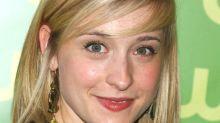 Allison Mack: Wollte sie Emma Watson in eine Sex-Sekte locken?