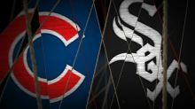 Cubs vs. White Sox Highlights