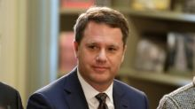 Walmart chief to chair CEO group Business Roundtable