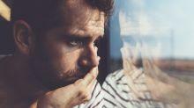 ¿Eres adicto a los pensamientos negativos?
