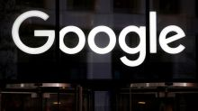 Labor group accuses Google of illegally firing workers to stifle unionism