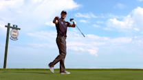 PGA Championship preview featuring Martin Kaymer, Rickie Fowler, Emiliano Grillo and Fabian Gomez