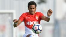 I just want to have fun - former Barca boy Jordi Mboula ready for Monaco encore