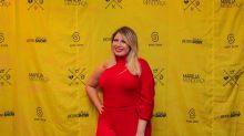 """Marília Mendonça fala sobre gravidez: """"A mulher mais feliz do mundo"""""""
