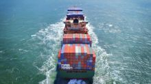 SES Networks Expands Partnership With Orange to Enhance Maritime Services