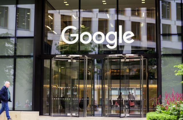 Google Photos bug sent private videos to strangers