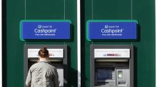Banks warned against shutting ATM as watchdog vows to protect cash
