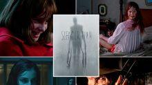 ¿Quieres pasar miedo? Estas 15 películas de terror están basadas en casos reales