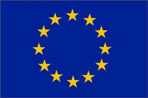 EU approves tax breaks for developers