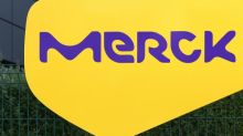 Top Analyst Reports for Merck, Occidental Petroleum & Capital One Financial