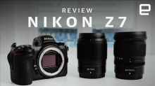 Nikon Z7 Review: Great photos, great video, imperfect autofocus