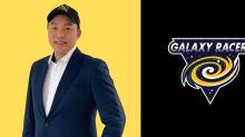 Former AirAsia, EVOS exec Allan Phang joins Galaxy Racer as CMO