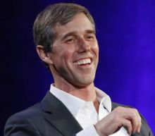 Beto O'Rourke raises $6.1m in first 24 hours, smashing Bernie Sanders' record