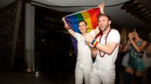#GetOnBoard With Celebrity Cruises For Its Third Annual Pride Party At Sea