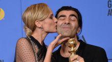 """Fatih Akin schnappt sich den Golden Globe für """"Aus dem Nichts"""""""