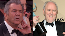 Daddy's Home 2 eyeing Mel Gibson and John Lithgow for starring roles