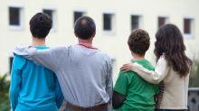 Kontingent für Familiennachzug nicht ausgeschöpft