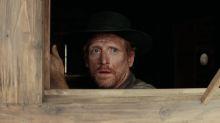 """Hostiles - Ostili"", una clip dal film in esclusiva"