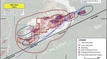 Newcrest Mining Limited - Exploration Update 10 June 2021
