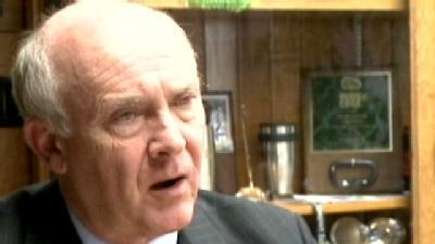 Mayor Sees Evidence Mounting In His Favor
