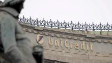 Unicredit recortará 8.000 empleos y cerrará 500 oficinas hasta 2023