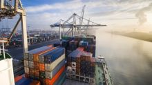 Better Buy: Seaspan Corporation vs. Diana Shipping Inc.