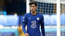 'Havertz & Chelsea's summer signings need patience' – Cole still excited by new-look Blues