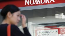Nomura to Switch to Merit-Based Pay for Japan-Based Brokers