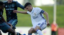 OFFICIEL : Séville s'offre un joueur du Real Madrid