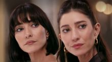 The Veronicas hit out at Celebrity Apprentice producers: 'Disgusting'