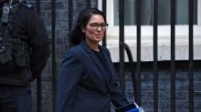 Priti Patel at centre of bullying row amid claims she created 'atmosphere of fear'