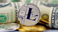 Ethereum, Litecoin, and Ripple's XRP – Daily Tech Analysis – June 14th, 2021