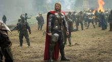 'Thor: Ragnarok' Director Confirms Key Comic Character to Appear