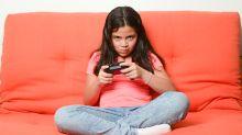 Los videojuegos, preámbulo de la ludopatía en adolescentes