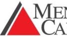 Mentor Capital Reports 3rd Quarter 2020 10-Q