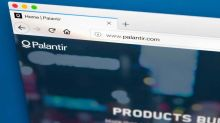 Is PLTR Stock A Buy Right Now? Here's What Palantir Earnings, Charts Show