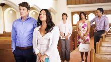 See 'Jane the Virgin' Season 2 Photos
