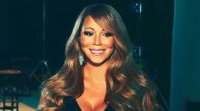Mariah Carey Secretly Sold Her Massive Engagement Ring