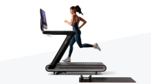 Peloton is missing the No. 1 characteristic necessary for a successful IPO: analyst