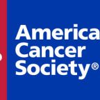 The American Cancer Society Campaign Aims to Increase HPV Vaccination During Pandemic