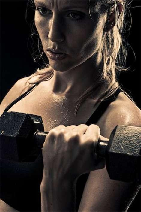 7 Amazing Facts About Your Muscles