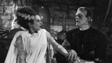 Bride of Frankenstein remake pulled from Universal's slate