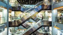 A tutela dei consumatori: ecco le norme per le merci Ue
