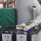Coronavirus: US Consulate to evacuate staff from epidemic-stricken Wuhan