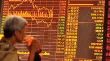 Azionario Cina: 5 motivi per puntare sulle aziende innovative