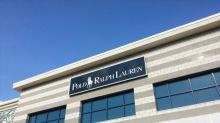 Ralph Lauren (RL) Q3 Earnings Beat, Dips on Soft Sales