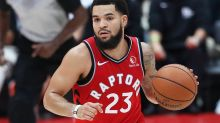 Yahoo Fantasy Mailbag: Can the Trail Blazers and Raptors offer good depth?