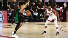 Heat vs Celtics Game 2 best bets